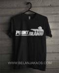 Baju Kaos Point Blank pb03