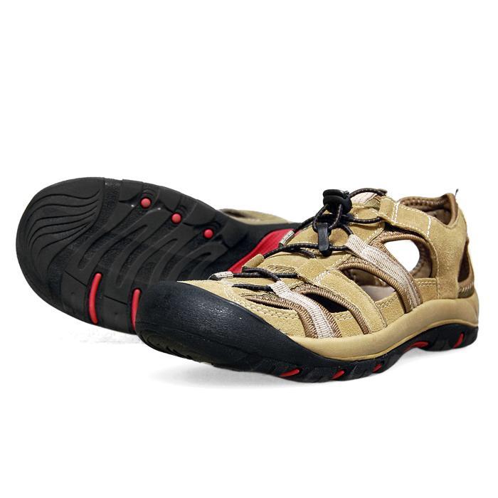 Sandal Eiger S128 - - Baju Kaos Distro Online Murah