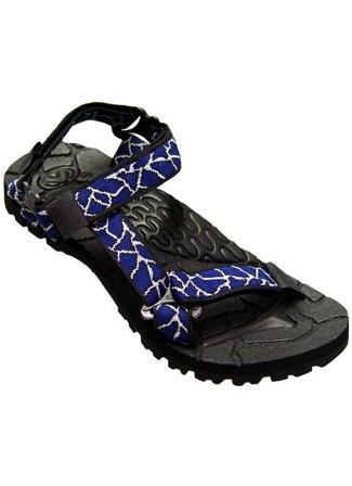 Sandal Eiger S103 - - Baju Kaos Distro Online Murah