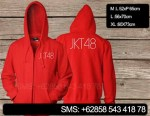 Jaket Jkt48 01