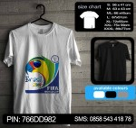 World Cup Tshirt 01