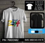 World Cup Tshirt 02