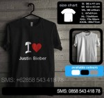 Justin Bieber 09
