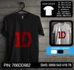 One Direction 02