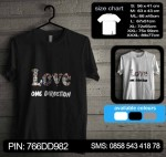One Direction 04