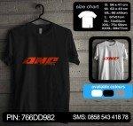 Baju Kaos One Industries Kode oneindustries01
