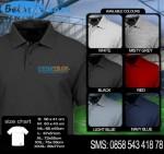 Polo Shirt Kaskus Kode polokaskus01