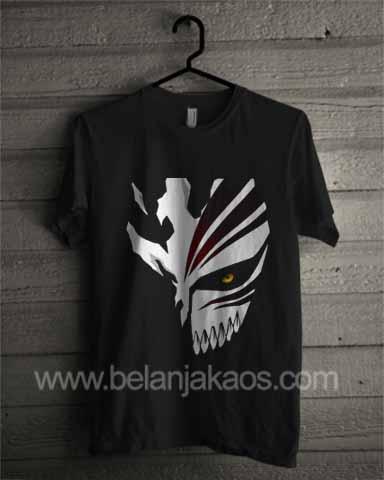 Bleach BL07-2