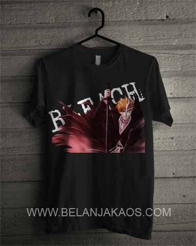 Bleach BL09
