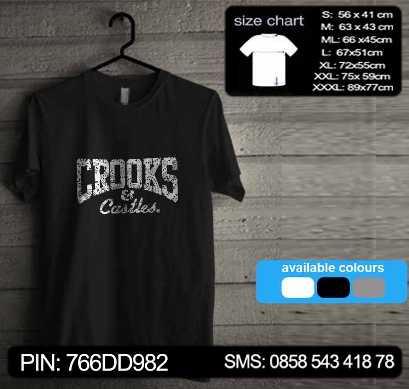 crooks01