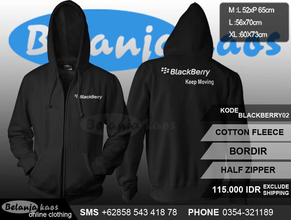 bordirblackberry02