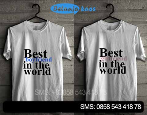 kaos couple boyfriend01