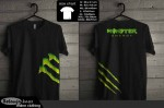 Baju Kaos Monster Energy Full Print fullme01