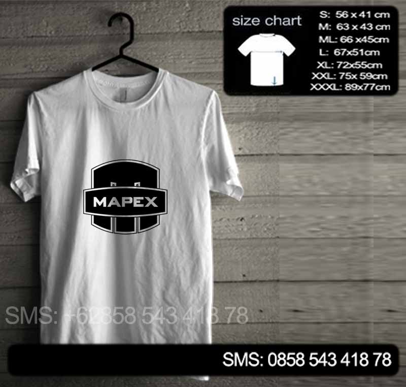mapex02