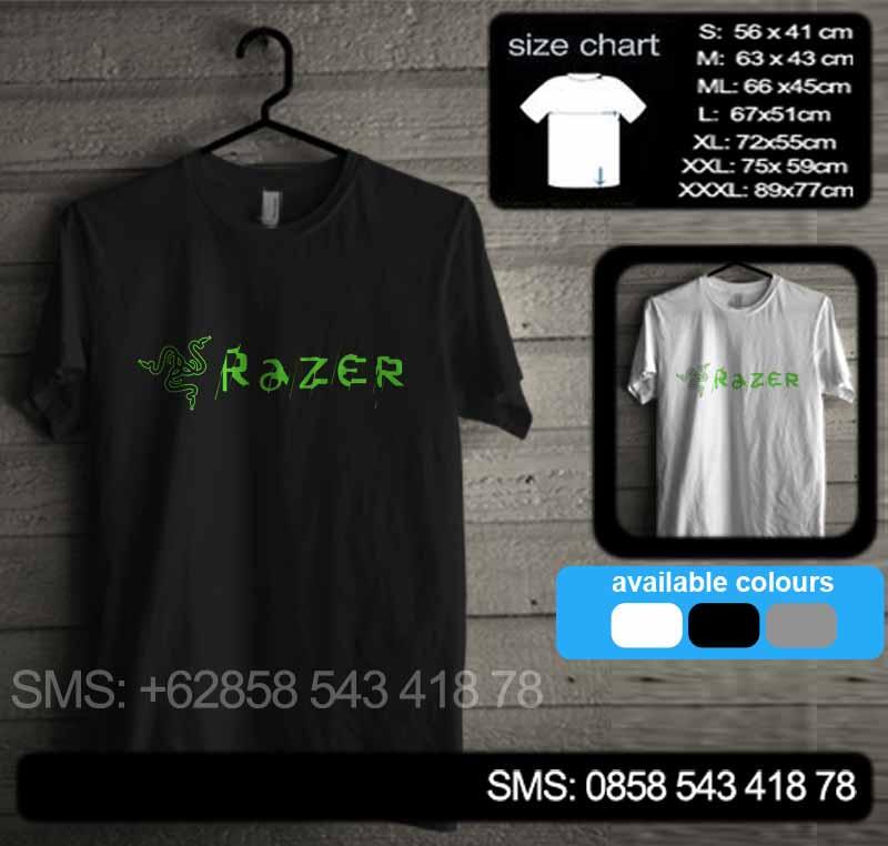 razer02
