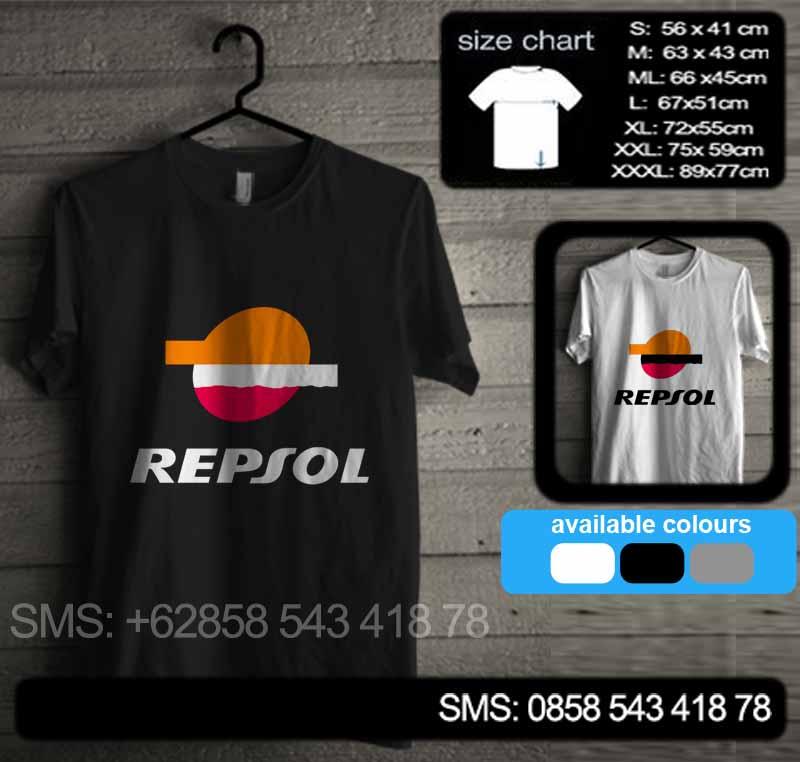 repsol02