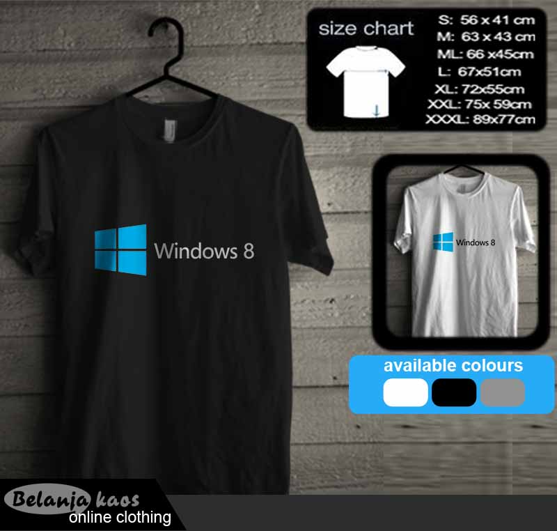 windows802