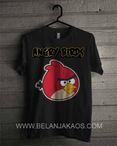 Angry birds angry01