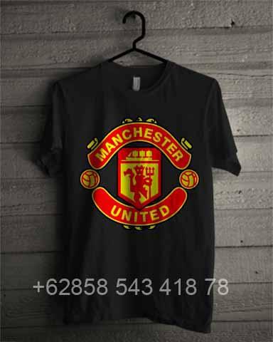 Manchester united MU01