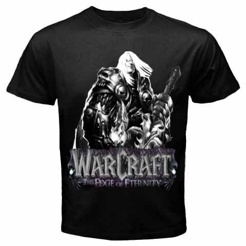 Warcraft-DOTA03