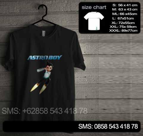 astro02 hitam