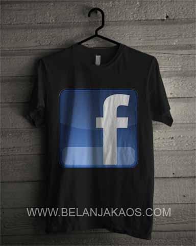facebook-FB03