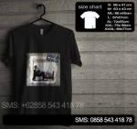 Baju Kaos Last Child 04