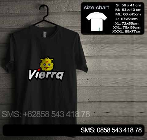vierra01