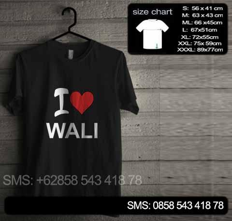 wali01