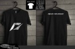 Full Kaos Need For Speed d01