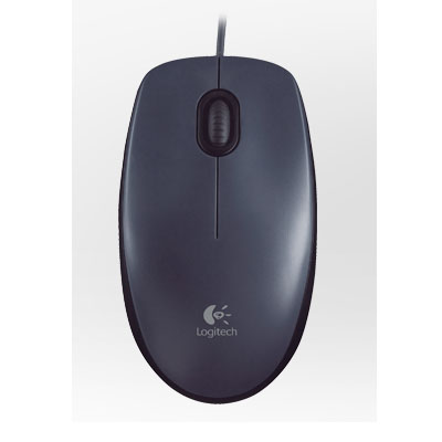 logitech-b-100-optical-usb-mouse_enl