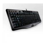 Jual LOGITECH G 110 Gaming Keyboard