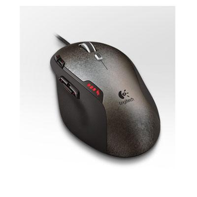 logitech-g-500-gaming-mouse_enl