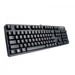Jual SteelSeries 6G V2 Gaming Keyboard