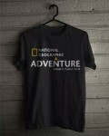 Tshirt National Geographic Adventure natgeo17