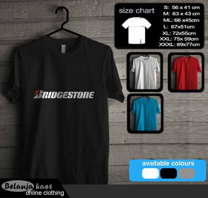 tshirt bridgestone 01