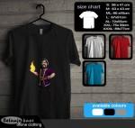 Tshirt Clash Of Clans coc05