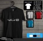 Tshirt TRD Racing Development 03