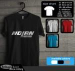 Kaos Nolan Racing 01