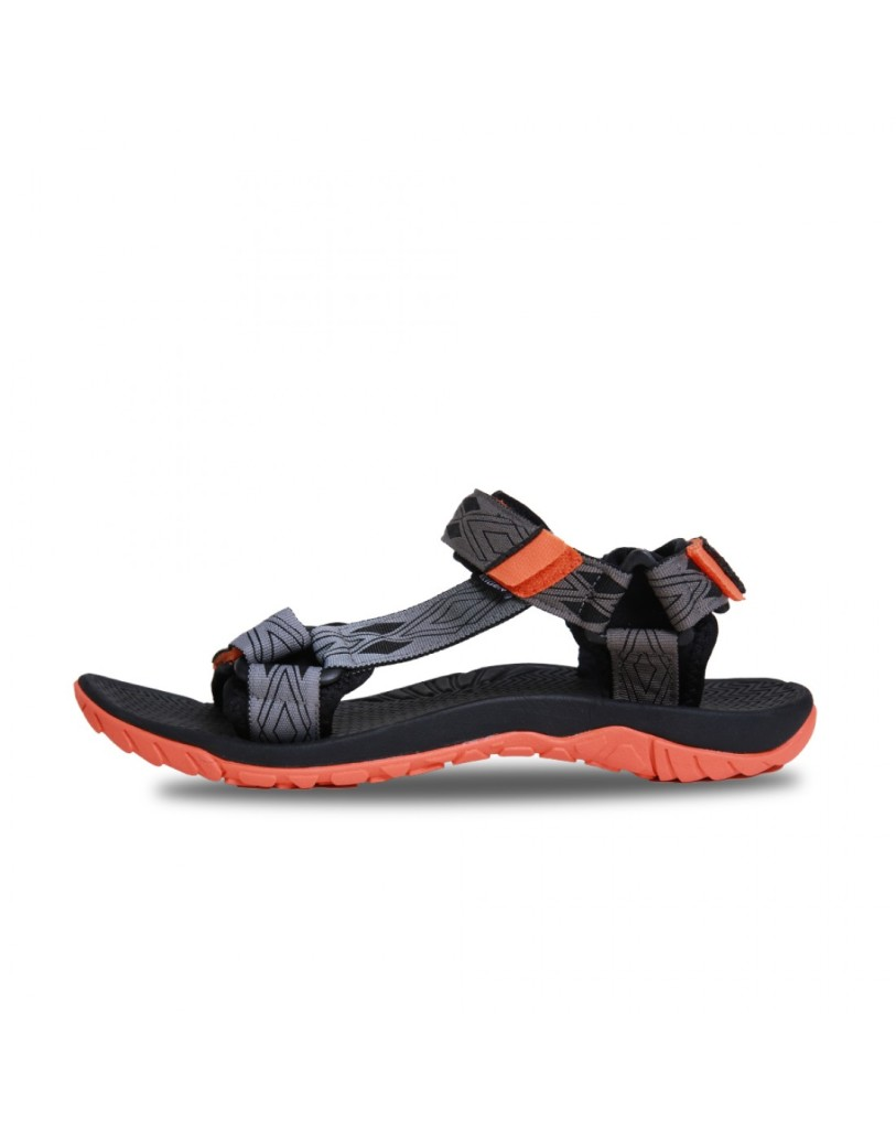 Jual Sandal Eiger Caldera Man Roll Strap - Orange