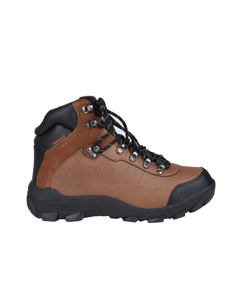 Harga Jual Tas Eiger Murah Online Gunung Travel Sepatu Vaught Hitam Karakoram
