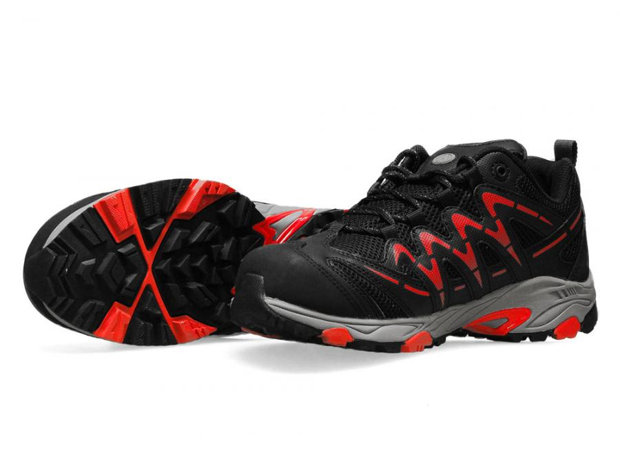 Jual Eiger Tarantula 2 0 Shoes Original Zalora Indonesia