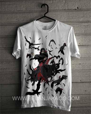 Naruto-NR15
