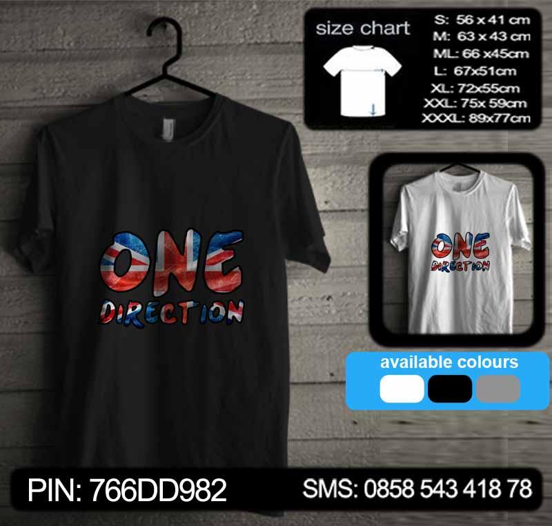 onedirection09