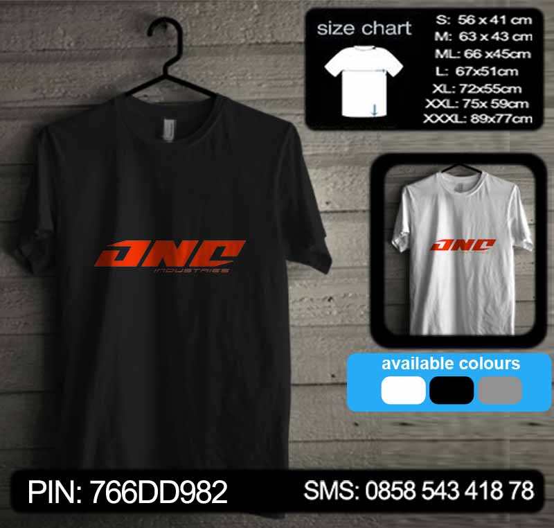 oneindustries01