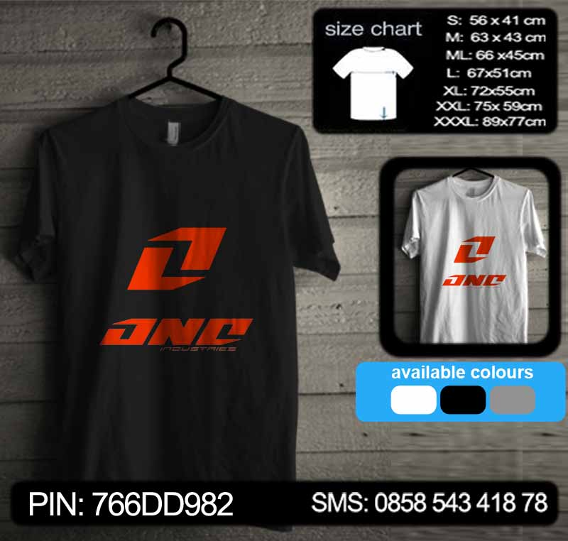 oneindustries02