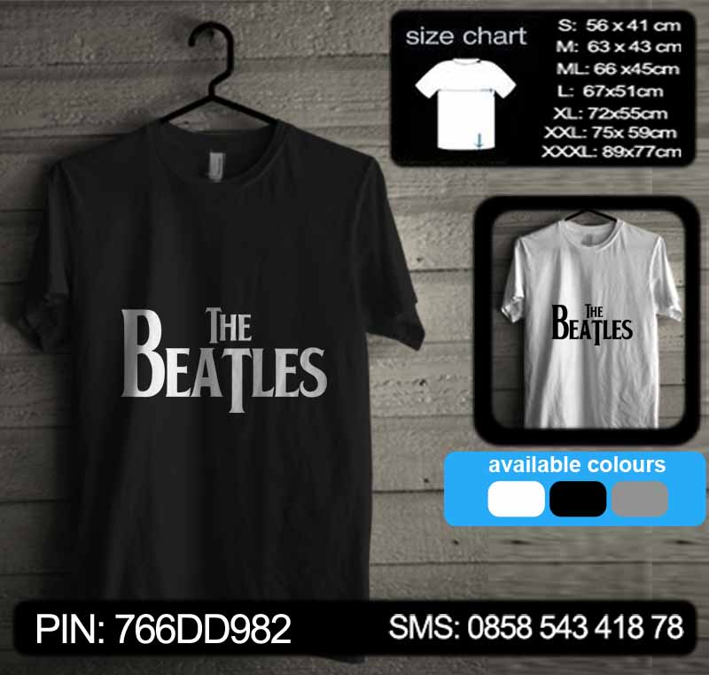 thebeatles01