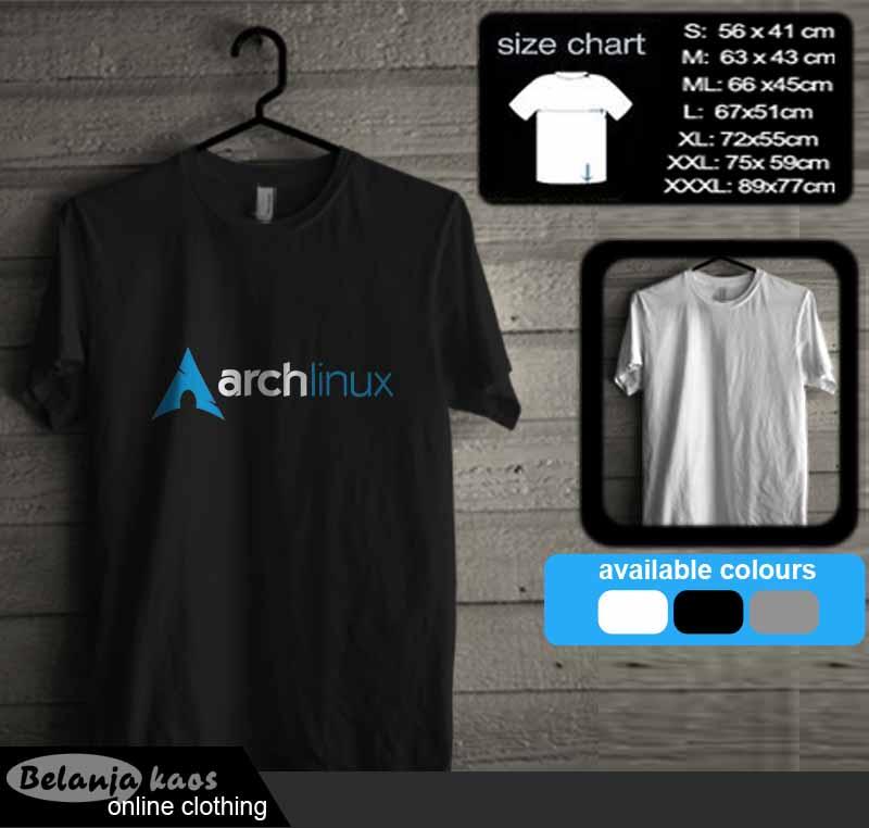 archlinux01