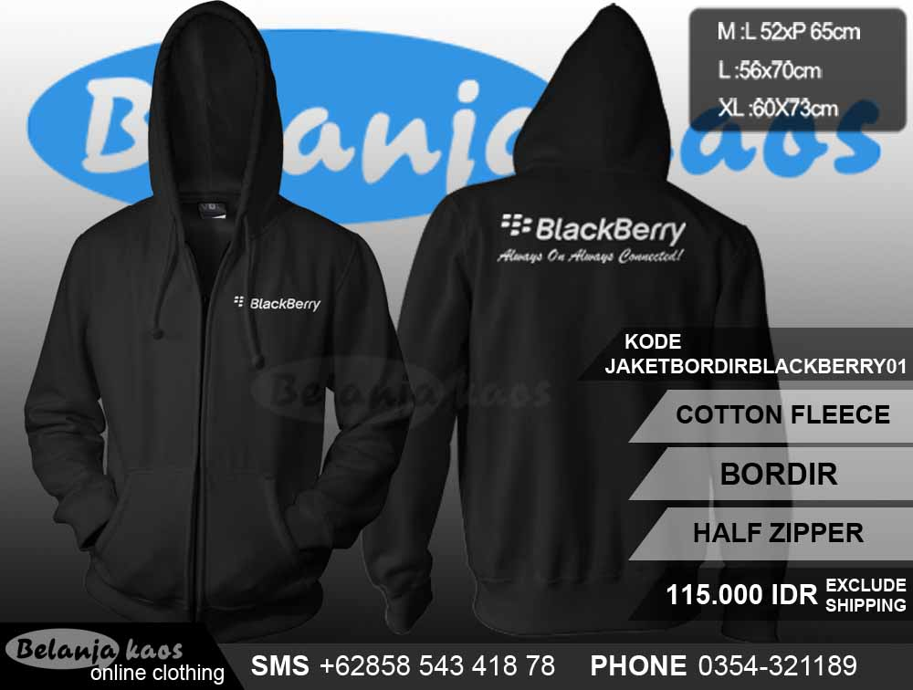 bordirblackberry01