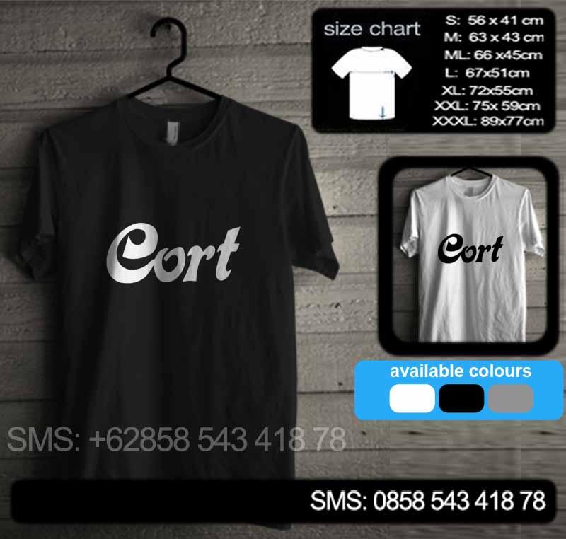 cort01